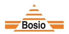 Poslovni partner - Bosio