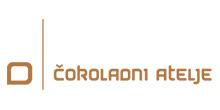 Poslovni partner - Čokoladni atelje Dobnik