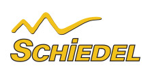 Poslovni partner - Schiedel